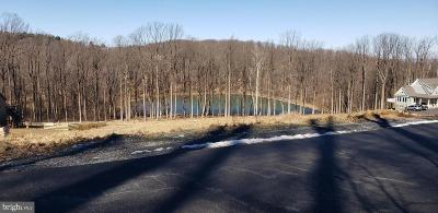 Frederick Residential Lots & Land For Sale: 6012 Brentwood Avenue