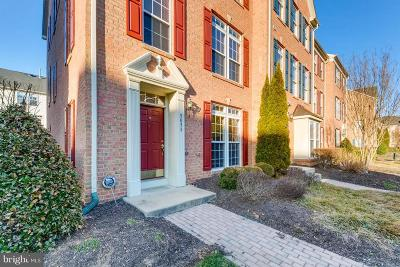 Perry Hall Condo For Sale: 5058 Cameo Terrace