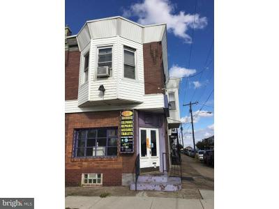 Port Richmond Multi Family Home For Sale: 2363 E Allegheny Avenue
