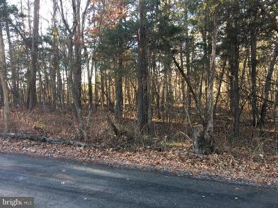 Nokesville Residential Lots & Land For Sale: 11374 Reid Lane