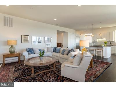 Society Hill Condo For Sale: 410 S Front Street #314