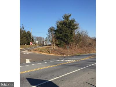 Gap Residential Lots & Land For Sale: Newport Pike