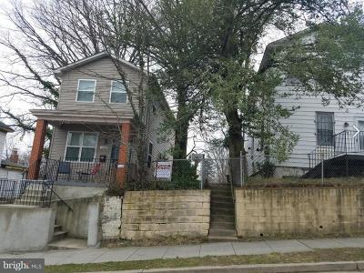 Residential Lots & Land For Sale: 56th Street NE