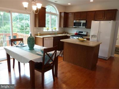 Pottstown Single Family Home For Sale: 1102 Autumnview Lane