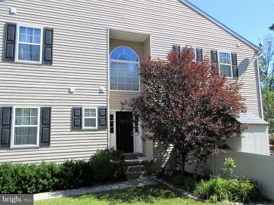 Gilbertsville PA Townhouse For Sale: $275,000