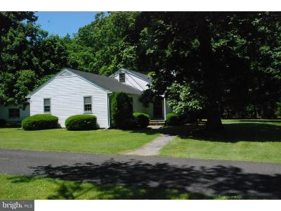 New Hope Single Family Home For Sale: 4846 Tollgate Road