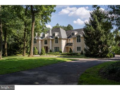 Single Family Home For Sale: 1130 Herkness Drive