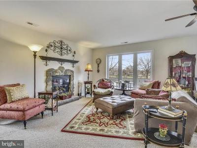 Edgewater MD Single Family Home For Sale: $499,900