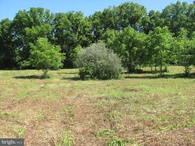 Carlisle Residential Lots & Land For Sale: Lot 7 Stonehouse Road