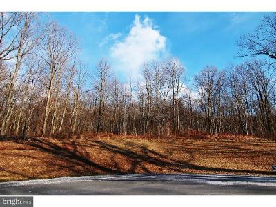 Residential Lots & Land For Sale: Lot 9 Livingstone Drive