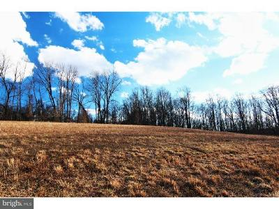 Residential Lots & Land For Sale: Lot 1 Haycreek Road