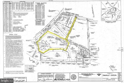 Kingsville MD Residential Lots & Land For Sale: $749,000