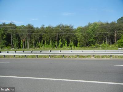 Warren Residential Lots & Land For Sale: Rt29/15