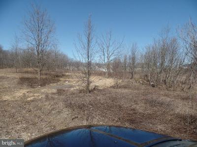 Mechanicsburg Residential Lots & Land For Sale: 515 Mulberry Drive