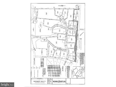 Worton Residential Lots & Land For Sale: 47 Homestead Road
