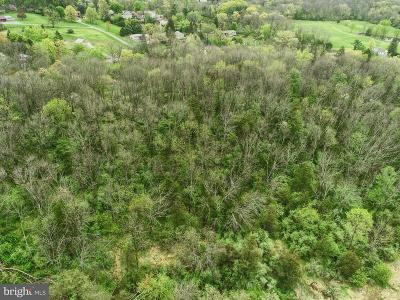 Birdsboro Residential Lots & Land For Sale: 470 Rugby Road