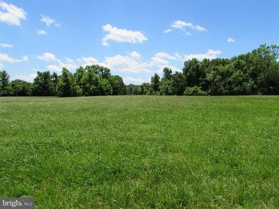 Montross Residential Lots & Land For Sale: Dockside Court