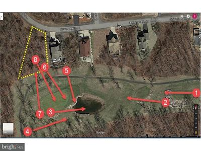 Hazleton PA Residential Lots & Land For Sale: $67,000