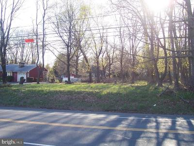 Residential Lots & Land For Sale: 12 Route 31 S