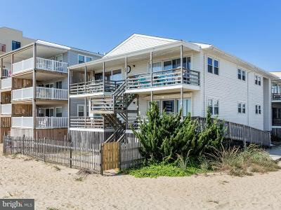 Ocean City MD Condo For Sale: $319,900