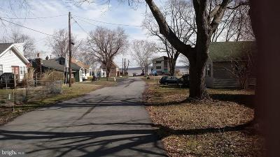 Perryville Residential Lots & Land For Sale: 8 Laurel Road