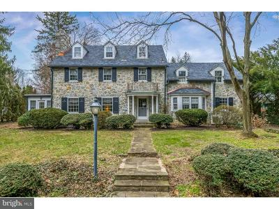 Single Family Home For Sale: 3429 River Road