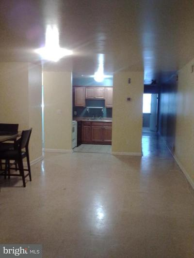 Baltimore MD Rental For Rent: $1,450