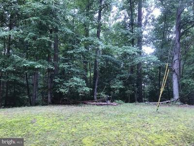 Montross Residential Lots & Land For Sale: Lot #55 Lake Court