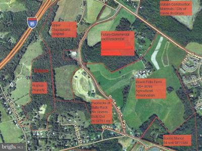 Residential Lots & Land For Sale: 735 Earlton Road