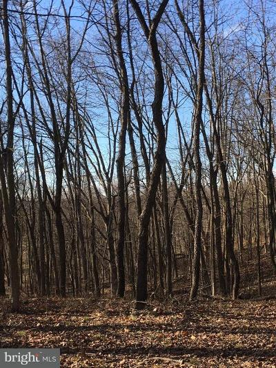Harrisburg Residential Lots & Land For Sale: Lot Knight Road