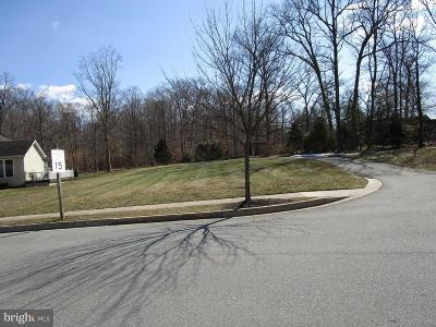 Charlestown, North East Residential Lots & Land For Sale: Mallory Way