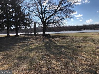 Chesapeake City Residential Lots & Land For Sale: Biddle Street