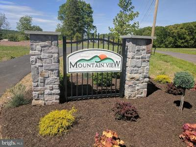 Homes for Sale in Montgomery County, PA