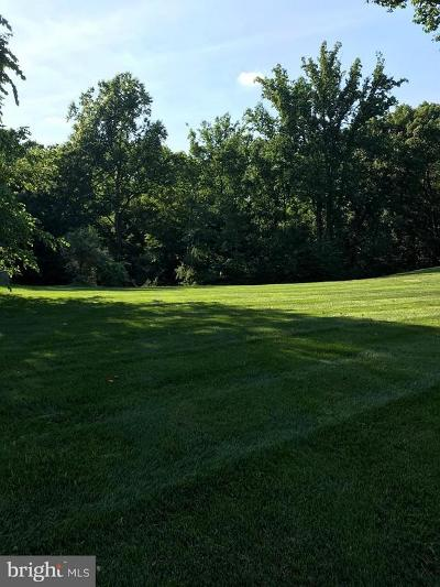 Residential Lots & Land For Sale: 3193 Ariana Drive