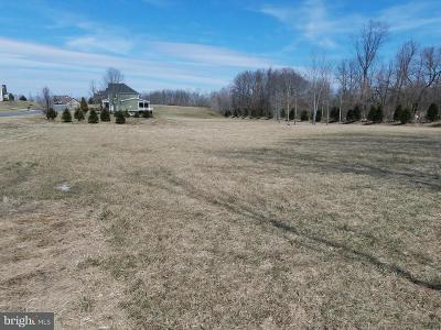 Carlisle Residential Lots & Land For Sale: Lot 1 Appian Drive