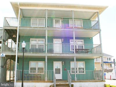 Ocean City MD Condo For Sale: $199,900