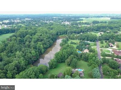 Residential Lots & Land For Sale: 525 Sharp Drive