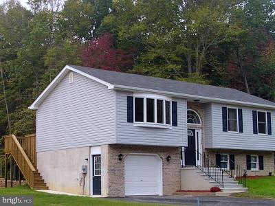 North East Single Family Home For Sale: 1 Catalpa Drive