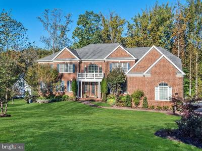 Single Family Home For Sale: 11275 Independence Way