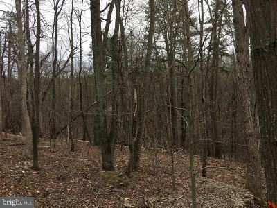 Warren County Residential Lots & Land For Sale: Vaught Drive