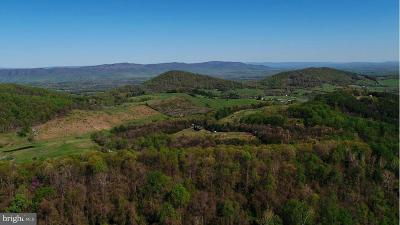 Warren County Residential Lots & Land For Sale: Wellspring Road