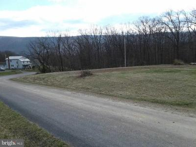Residential Lots & Land For Sale: Millner Road
