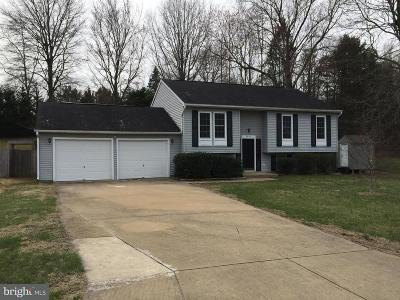 Spotsylvania County Rental For Rent