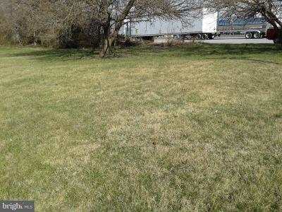 Shenandoah County Residential Lots & Land Under Contract: Acton Place