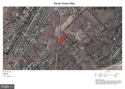 Cumberland Residential Lots & Land For Sale: Richwood Avenue