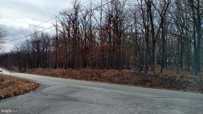 Cumberland Residential Lots & Land For Sale: Seton Drive
