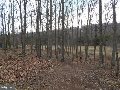 Residential Lots & Land For Sale: Woodmont Road