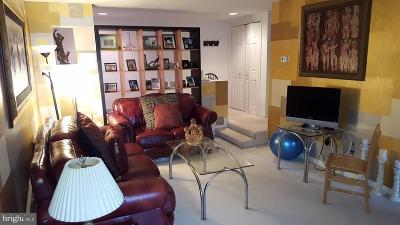 Annapolis MD Condo For Sale: $150,000