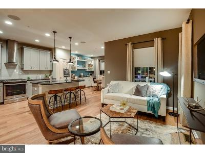 Townhouse For Sale: 2208 Evin Drive #LOT 91