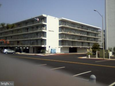 Ocean City MD Condo For Sale: $189,900